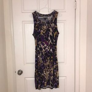 Dana Bachman Dress